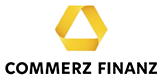 Commerzfinanz