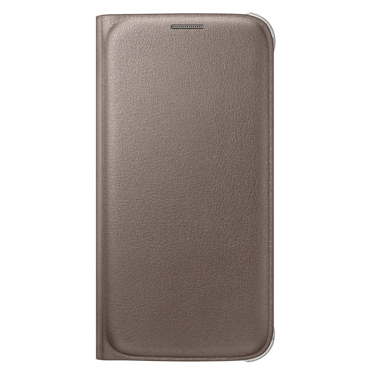 Samsung Leather-Effect Flip Folio Wallet Schutzh�lle...