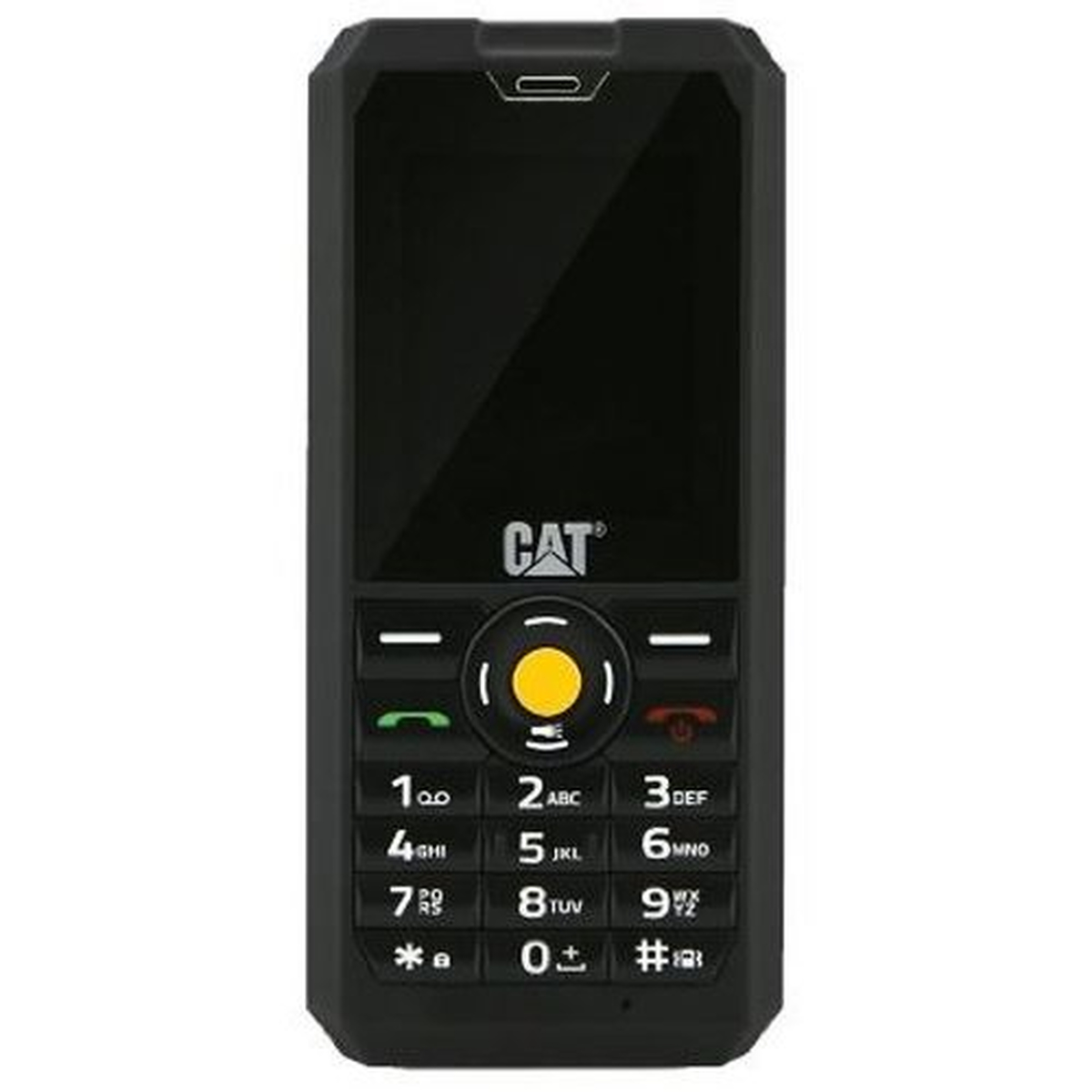Cat B30 Handy #wieneu
