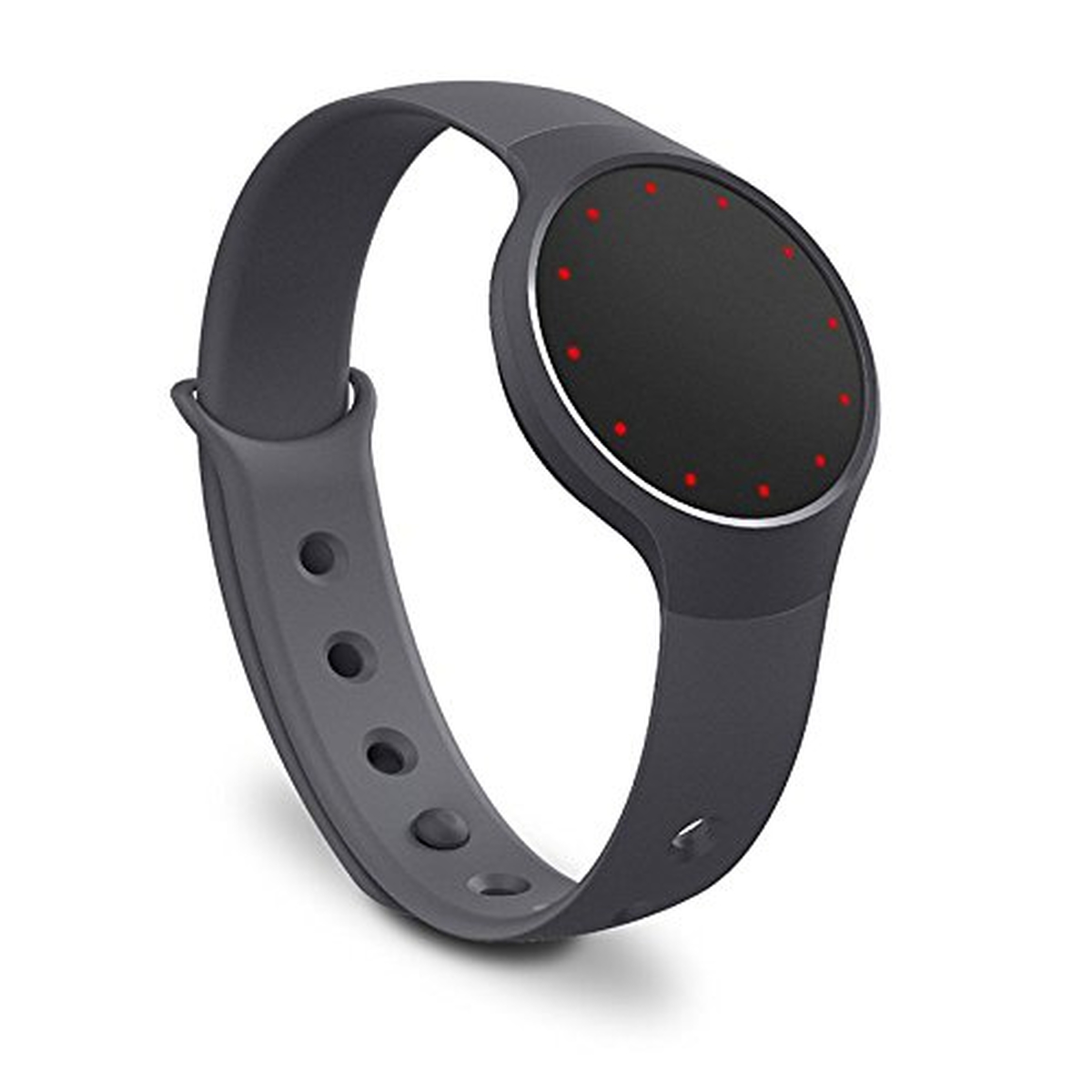 Misfit Wearables Fitness und Sleep Monitor Flash #gut
