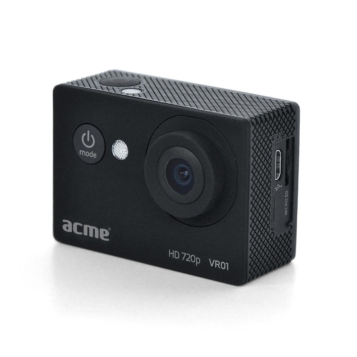 Acme VR01 HD Sports & Action Camera