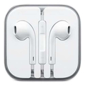 Original Apple EarPods Headset MD827ZM/A