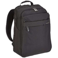 Samsonite Laptop Rucksack Network 2, 17,3