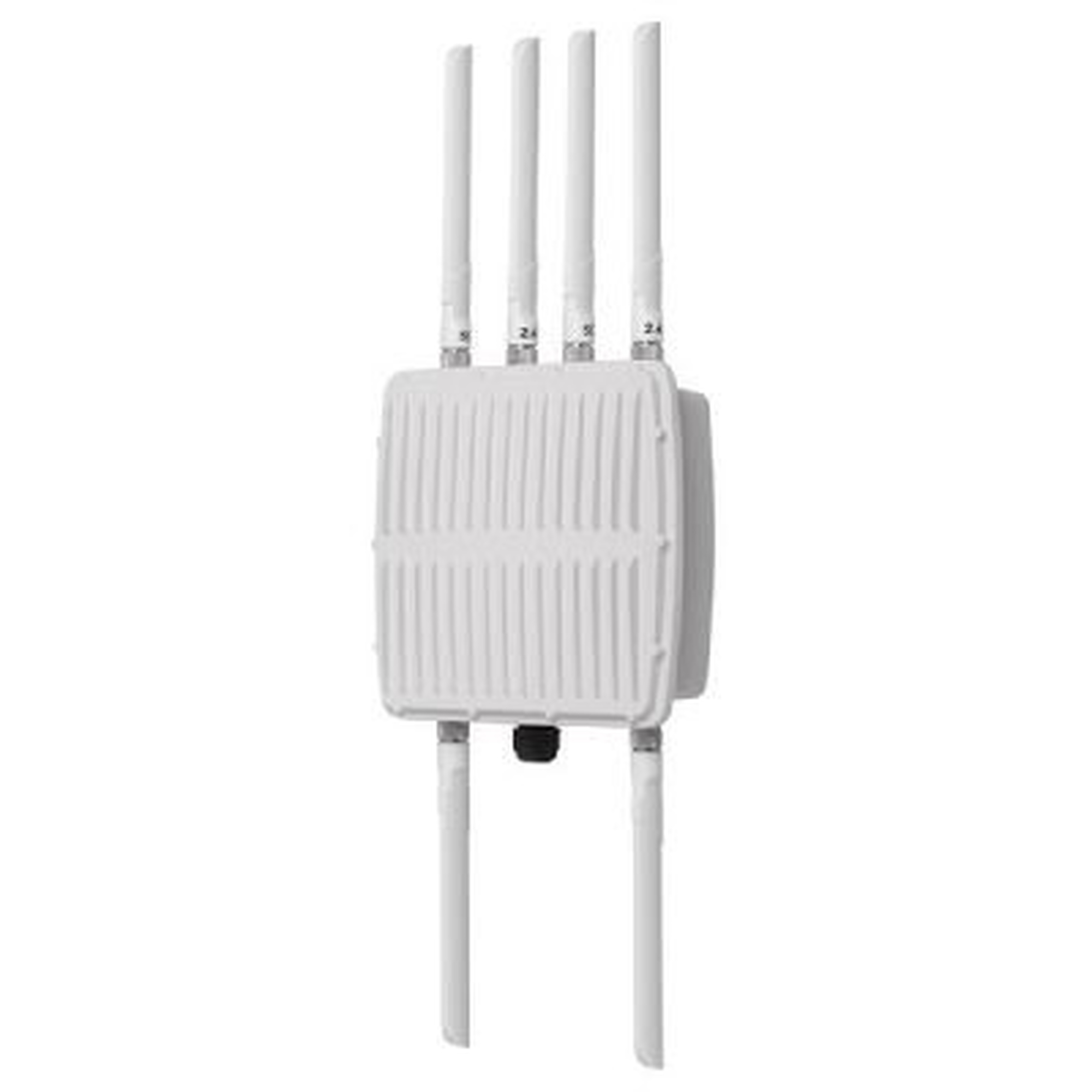 Edimax Pro OAP1750 Dual-Band AC1750 Outdoor PoE Access Point