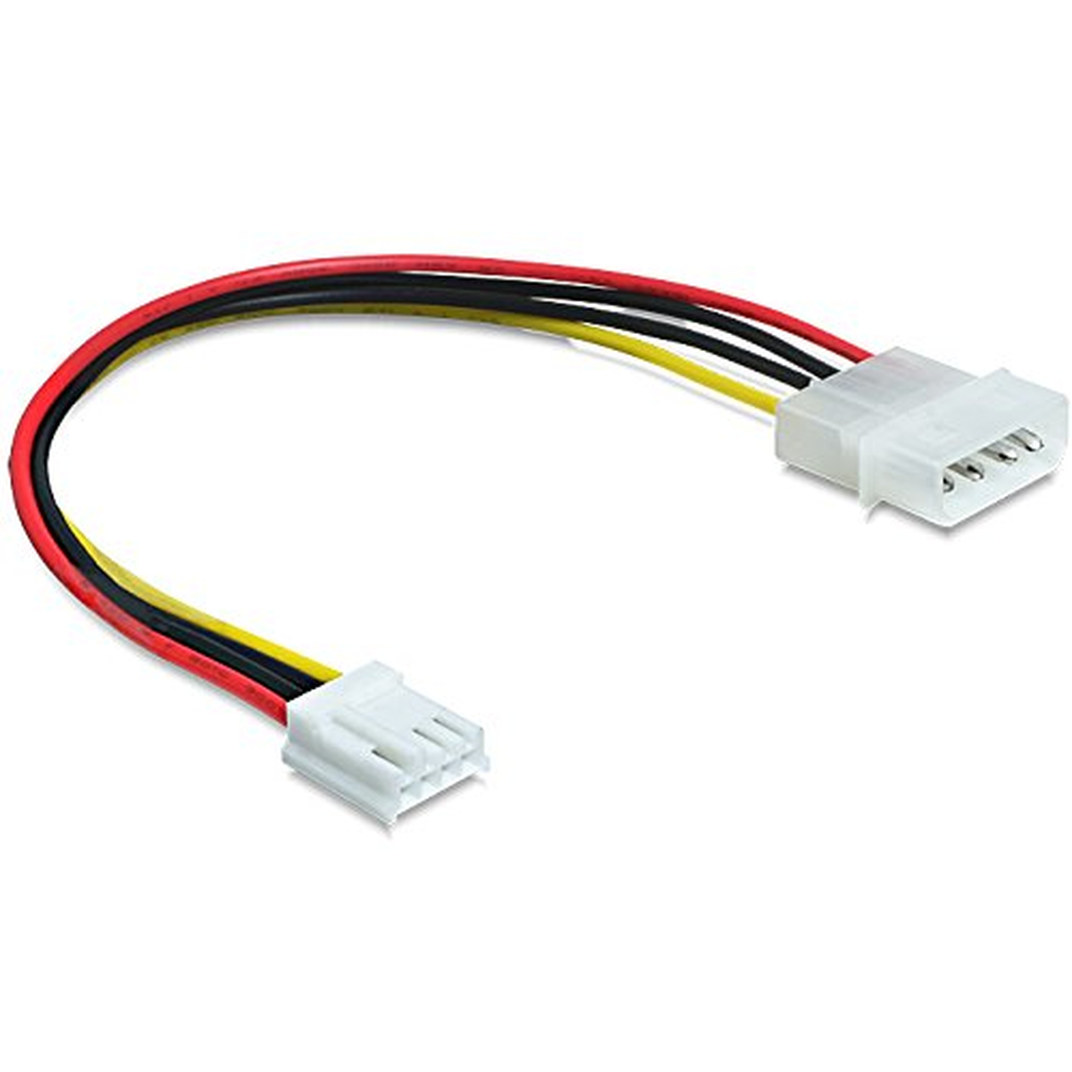 DeLOCK Adapter M.2 NGFF > PCI Express x4