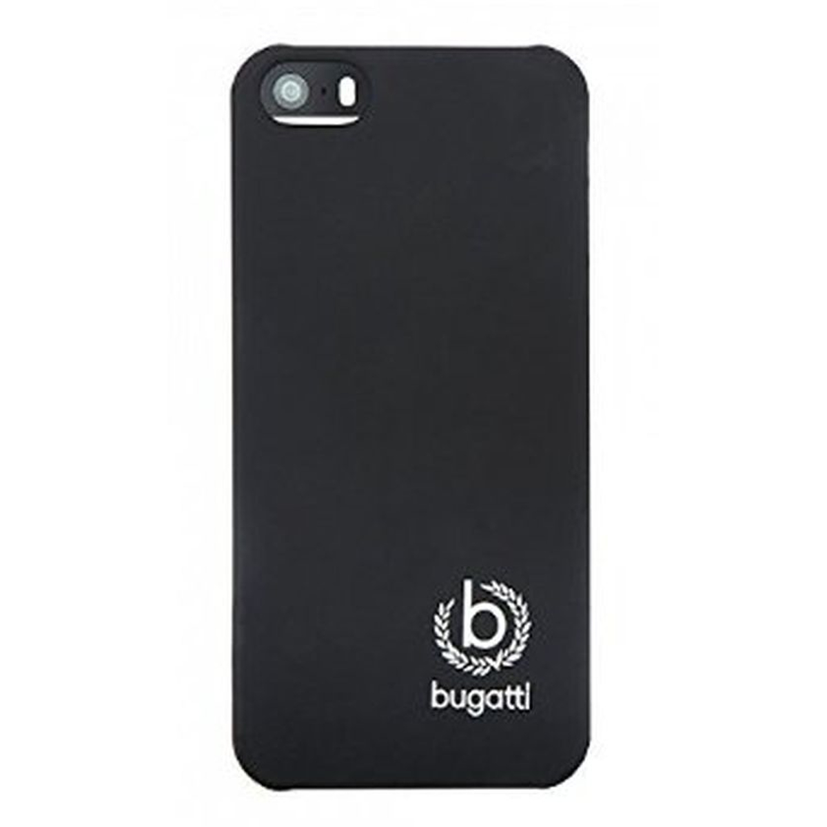 Bugatti ClipOnCover f�r Apple iPhone 6 11,9 cm 4,7 Zoll...