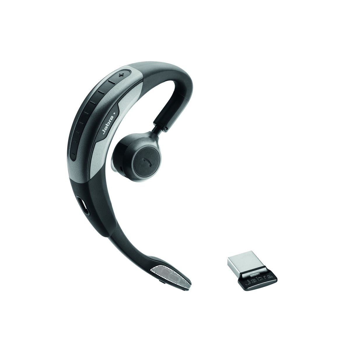 JABRA Motion UC MS Mono-Headset (deutsche...