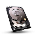 Seagate Barracuda 1TB 3,5 (ST1000DM003) 7200rpm