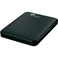 WD Elements Portable 1TB USB 3.0 (WDBUZG0010BBK) 2,5...