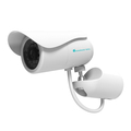 Y-CAM Outdoor HD Pro WiFi Security HomeMonitor Free Cloud