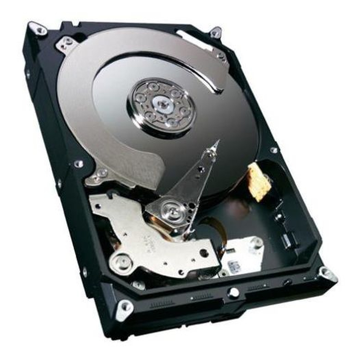 Seagate Constellation ES 2TB ST32000644NS 7200RPM 3,5...