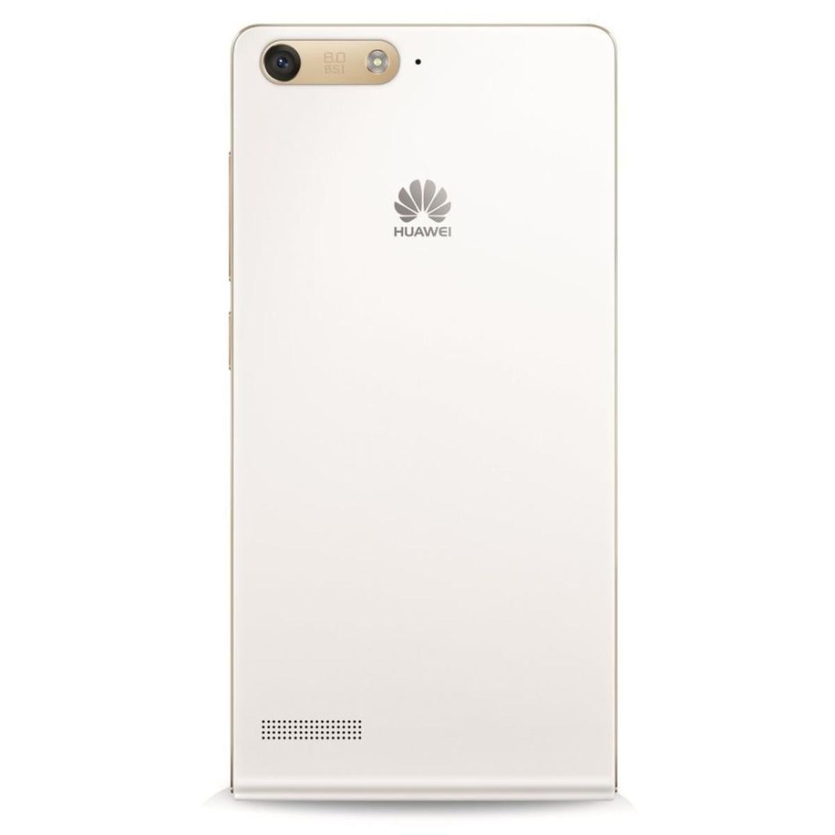 Huawei P7 mini weiss 8GB-LTE Android