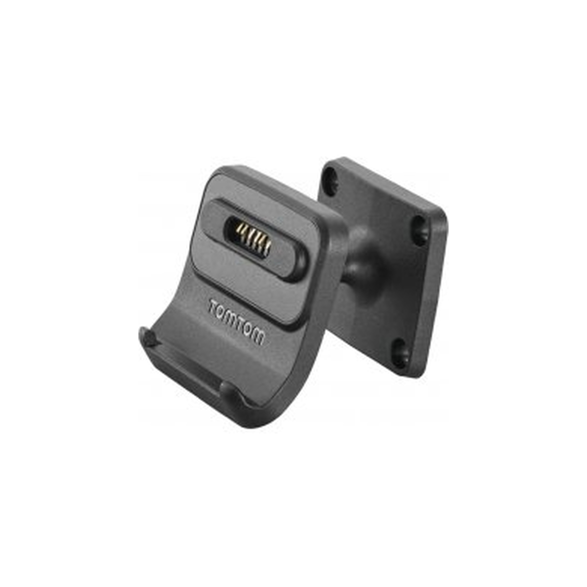 TomTom Fixed Installation XXDock (GO 520/5200/620/6200)