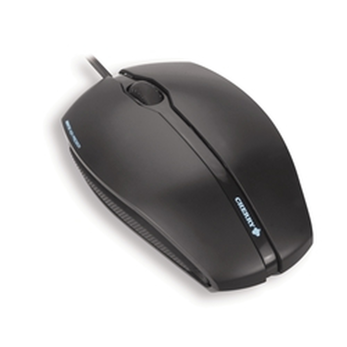 Cherry GENTIX Corded Optical Mouse Maus