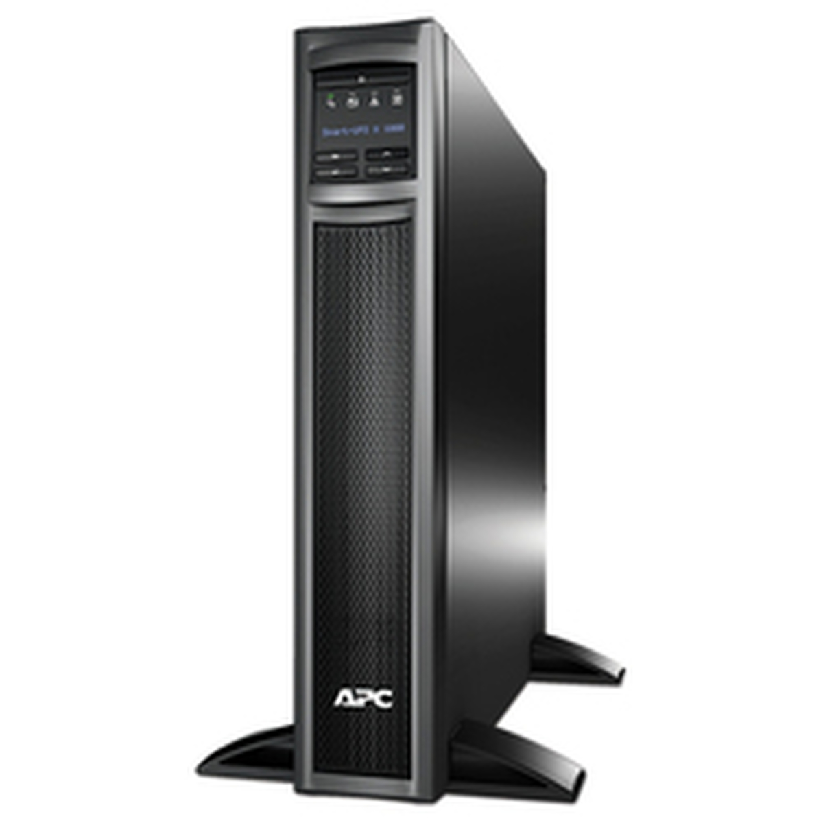 APC - SMART-UPS X 1000VA Rack/Tower LCD 230V
