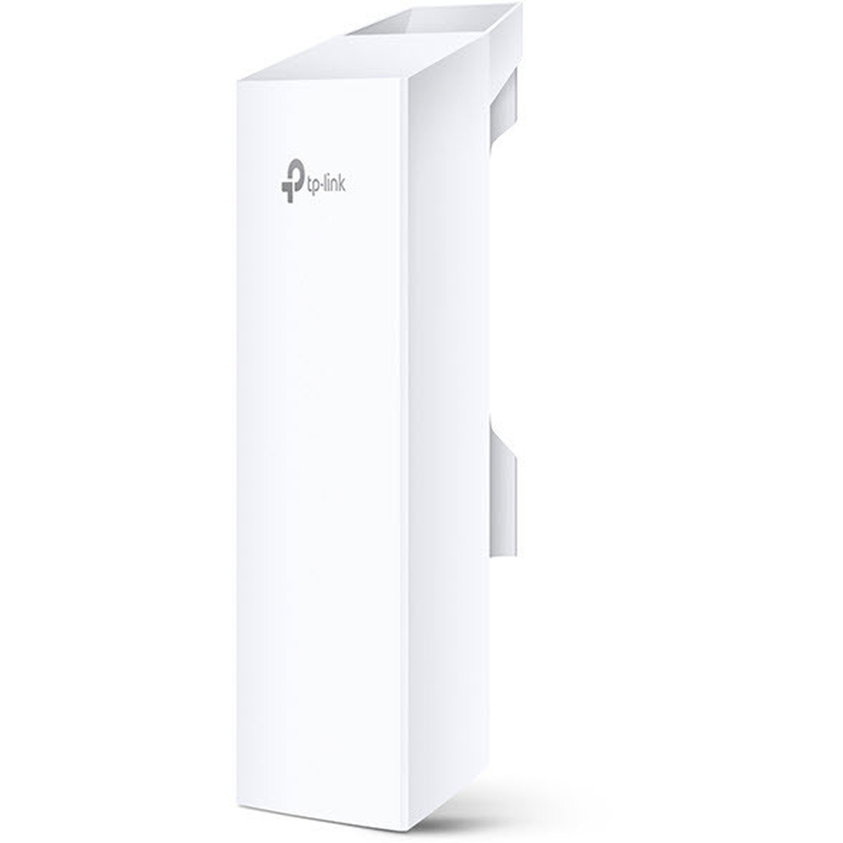 TP-Link CPE210 2,4GHz 300MBit 9dBi Outdoor Accesspoint