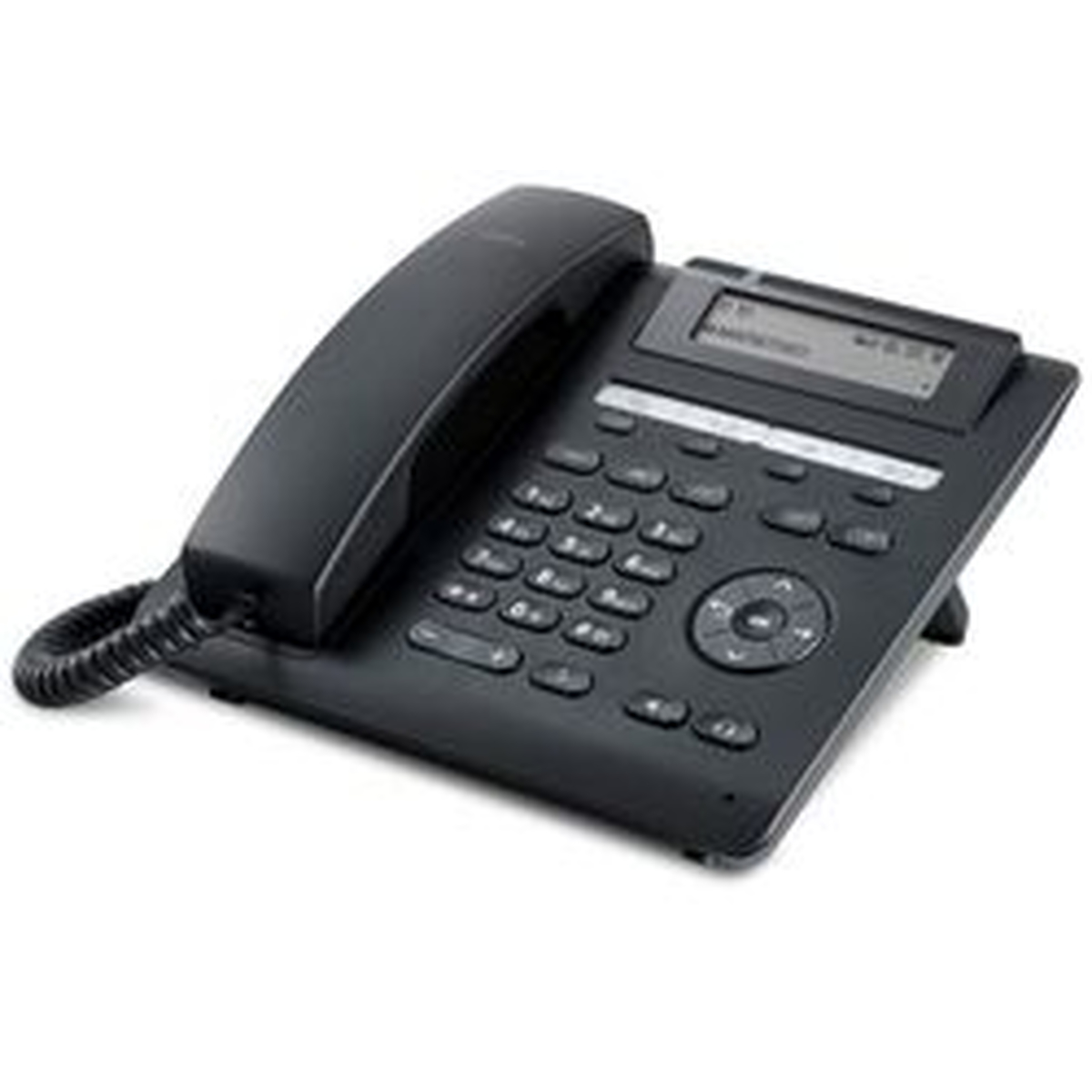 OpenScape Desk Phone CP200 CUC426 SIP