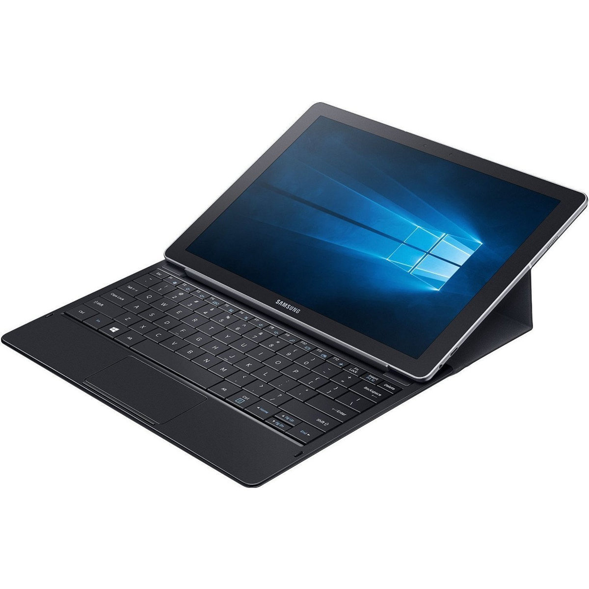 Samsung Galaxy TabPro S 12Tablet-PC Intel Core m3 4GB...