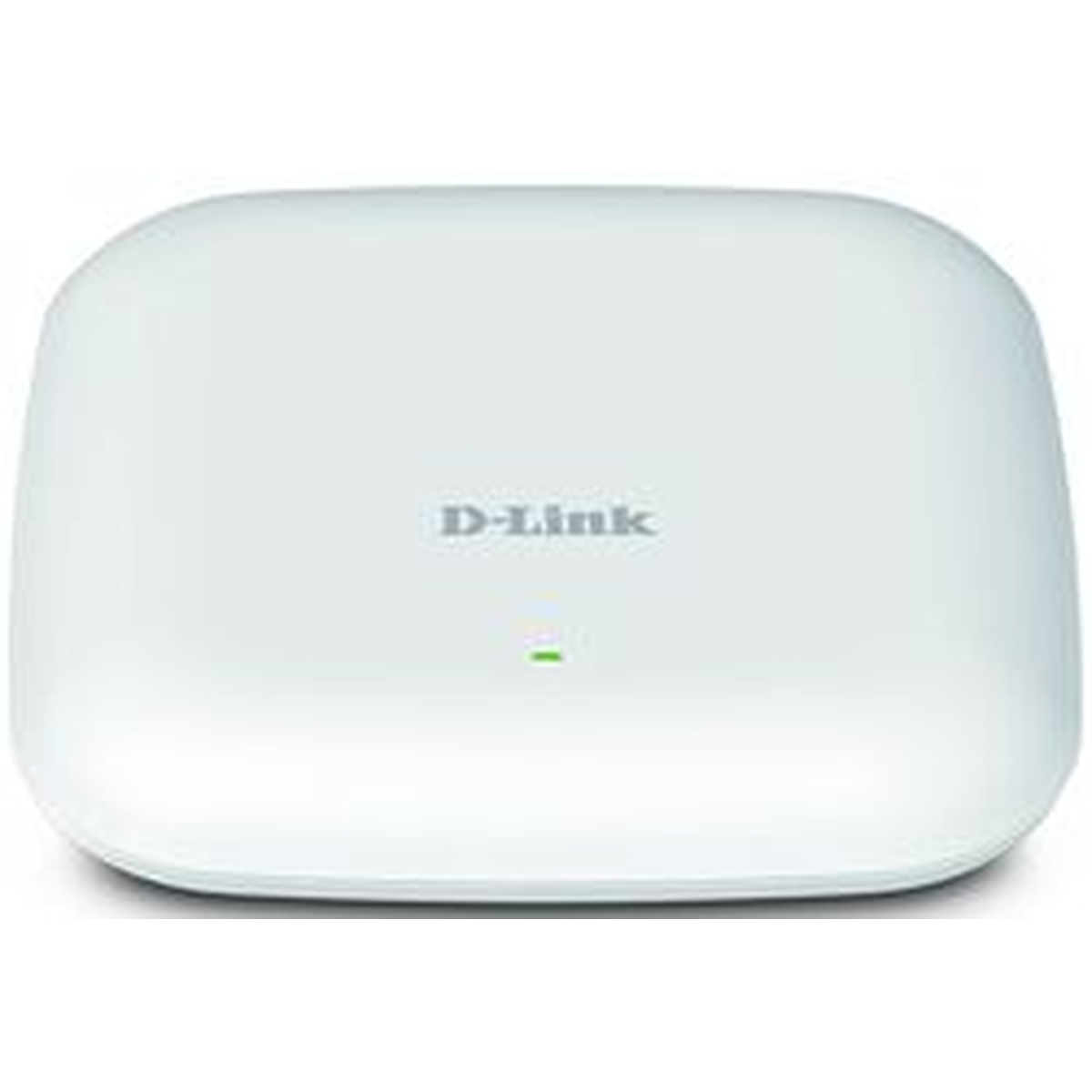 D-Link DAP-2610 Wireless AC1300 Wave2 Parallel-Band PoE AP