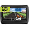 TomTom Start 25 M Europe Traffic Free Lifetime 5 TMC IQ...