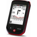 Falk Pantera XC 5.0 Bike GPS Fahrrad Navigation Outdoor