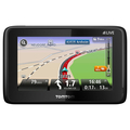 TomTom GO Live 1015 (BMW Edition) 45 Länder 5 HD Traffic...