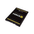 Corsair CSSD-F240GBLEB Force LE Series 240 GB SSD 2,5...