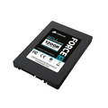 Corsair CSSD-F120GBLSB Force Series LS 120GB SATA3 6Gb/s,...