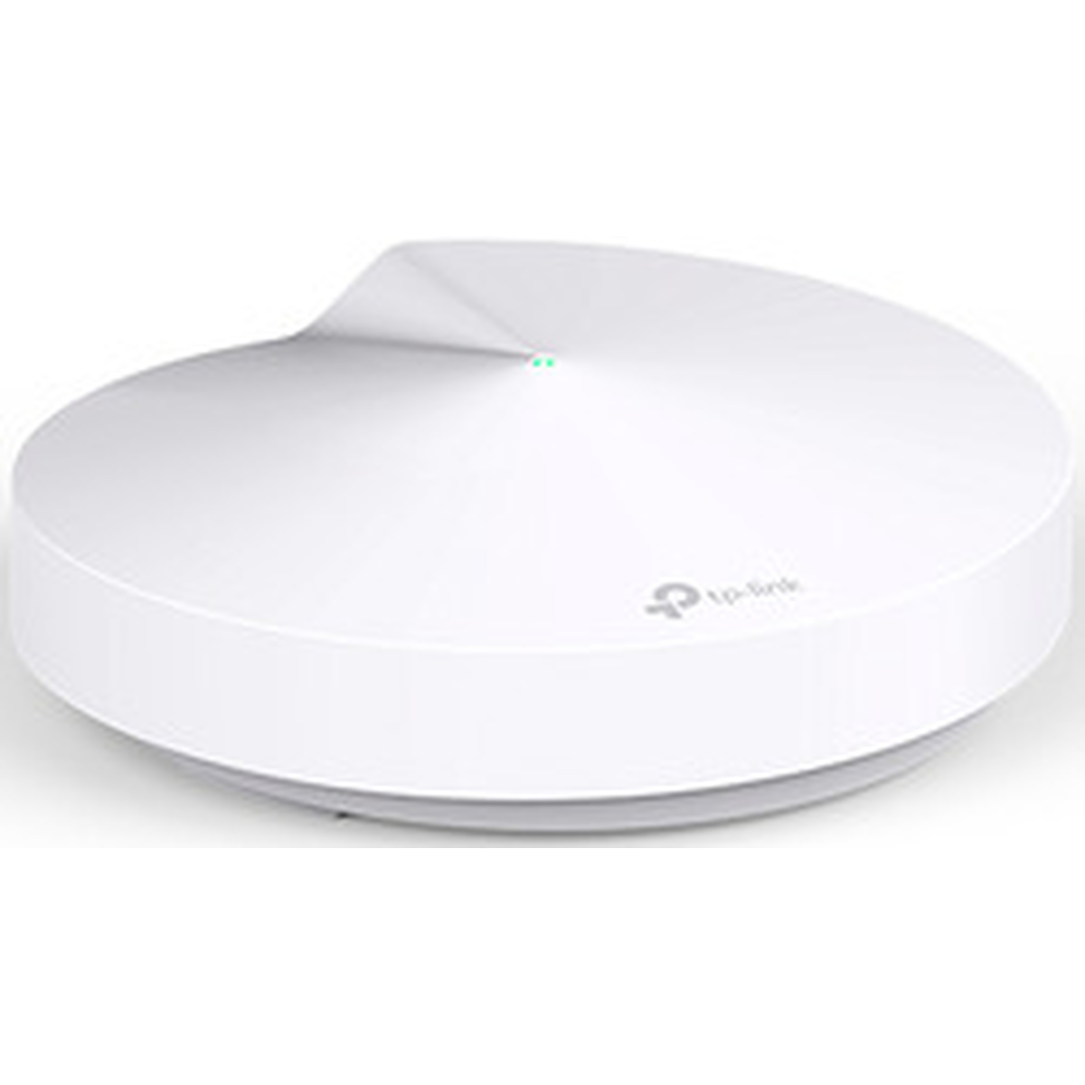 TP-Link Deco M5 (3er Pack) AC1300 Whole-Home WLAN...
