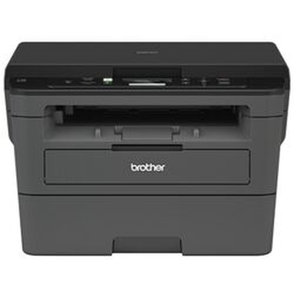 Brother DCP-L2530DW 3in1 Multifunktionsdrucker