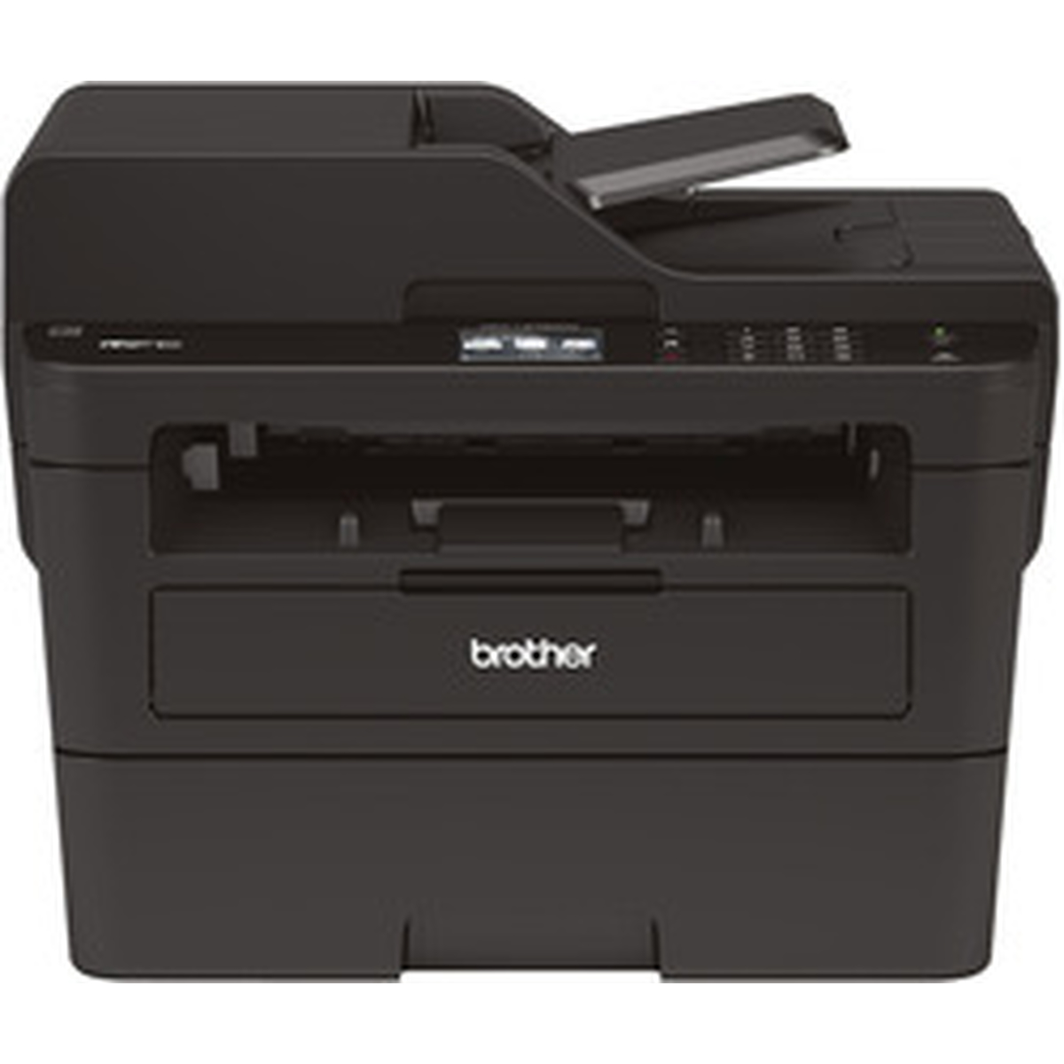 Brother MFC-L2730DW 4in1 Multifunktionsdrucker