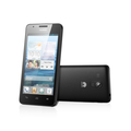 Huawei Ascend G525 Dual SIM schwarz 4GB Android 4,5 Zoll...