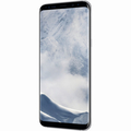 Samsung Galaxy S8+ silber 64GB LTE Android Smartphone...