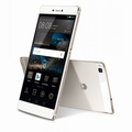 Huawei Ascend P8 Weiß 16GB 13MPX LTE Android 5,2 Zoll...