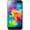 Samsung G901F Galaxy S5 + LTE + Plus 16GB schwarz Android...