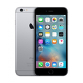 Apple iPhone 6s Plus 16GB Spacegrau LTE iOS Smartphone...
