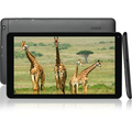 Blaupunkt Atlantis 10.G403 Tablet 10.1 Display WiFi + 3G...