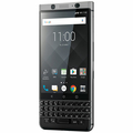 BlackBerry KEYone silber 4,5 Android Business Smartphone...