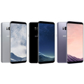 Samsung Galaxy S8+ Plus 64GB Android LTE Smartphone ohne...