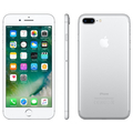 Apple iPhone 7 Plus 32GB Silber LTE IOS Smartphone ohne...
