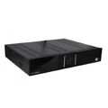 Volksbox Essential Digitaler Satelliten Receiver...