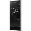 Sony Xperia XA1 schwarz 32GB LTE Android Smartphone ohne...