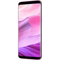Samsung Galaxy S8 pink 64GB LTE Android Smartphone ohne...