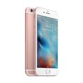 Apple iPhone 6s 16GB rosegold LTE IOS Smartphone ohne...