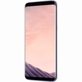 Samsung Galaxy S8 64GB LTE Android Smartphone 5,8 Display...