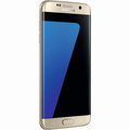 Samsung G935F Galaxy S7 edge gold 32GB LTE Android...