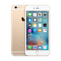 Apple iPhone 6s Plus 16GB Gold LTE IOS Smartphone ohne...