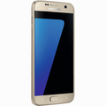 Samsung Galaxy S7 32GB gold LTE Android Smartphone ohne...