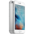 Apple iPhone 6s 32GB Silber LTE IOS Smartphone ohne...