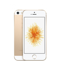 Apple iPhone SE 16GB Gold IOS LTE Smartphone ohne Simlock...